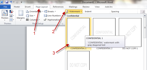 access food recipe database management for microsoft access 2013