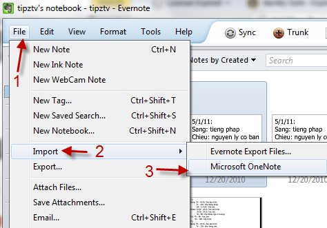 onenote export notebook to pdf