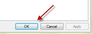 how to change the direction of your mouse scroll