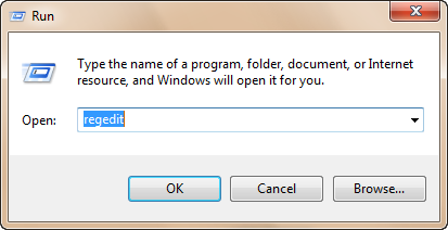 Windows 7: Show Only Specific File Extensions