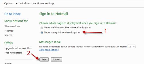 How To Skip Windows 8 or 8.1 Login Screen - Hongkiat