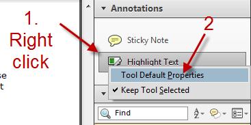 Top ways to highlight pdf on windows   wondershare pdfelement.