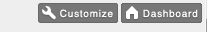 tumblr customize