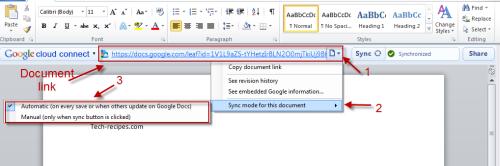 microsoft sync framework tutorial pdf