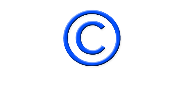 Copyright and Trademark Symbols in HTML