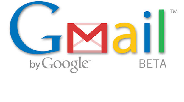 gmail_invites
