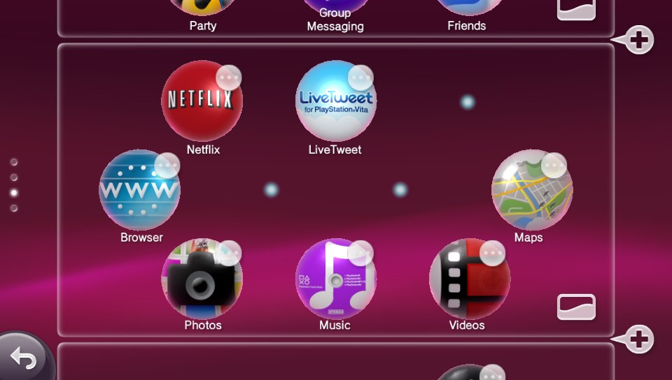 Playstation Vita: How to Delete a Game, Demo or App