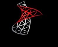 mssql-logo