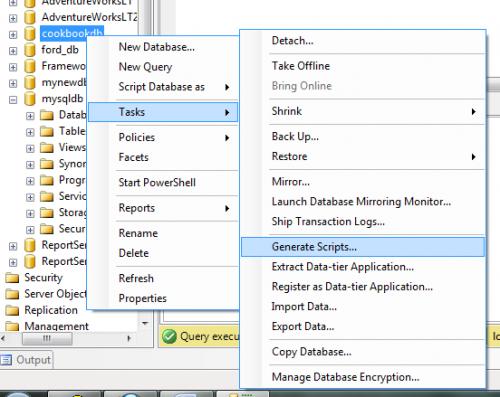 step-2_task_generate_scripts_sql_server_2008