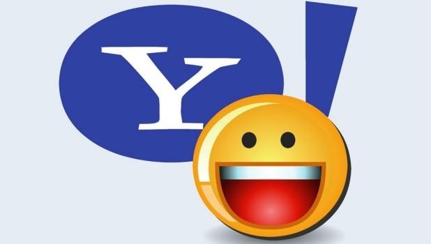yahoo-mess-logo