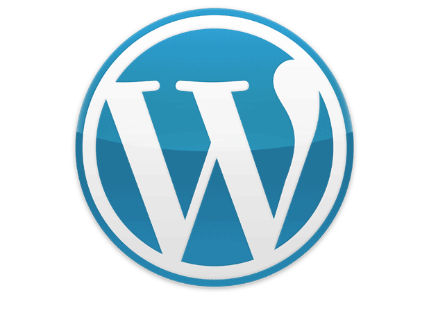 wordpress how to add content to homepage