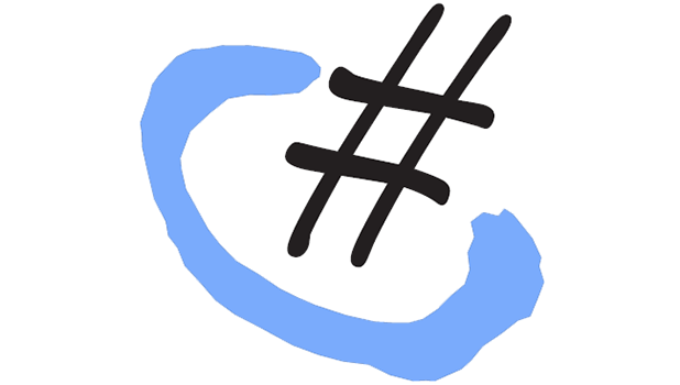 C#: Split String Using a Variable Length Delimiter