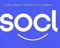 socl_logo