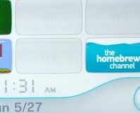 wii-homescreen-hbc-featured