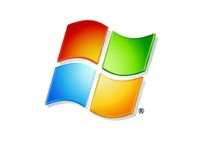 windows-logo-featured
