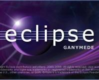 eclipse_logo_618
