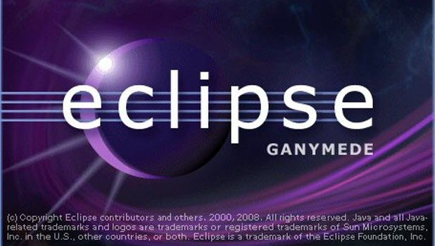 eclipse_logo_618