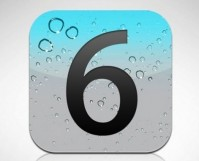 ios6-featured.jpg