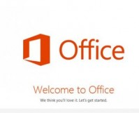 13_crop_600x300_office-2013-logo