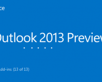outlook 2013 618