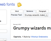 featured-google-webfonts