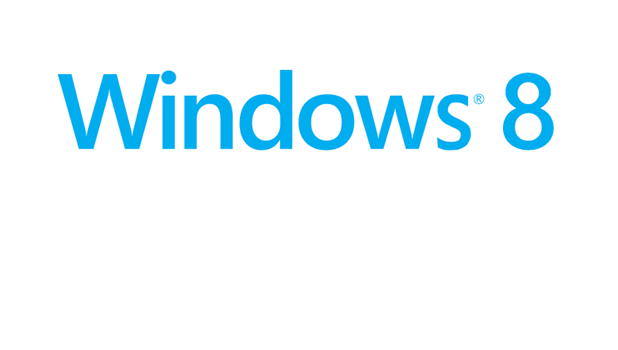windows-8-text-feature