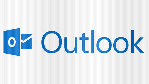 how to send a zip folder through outlook