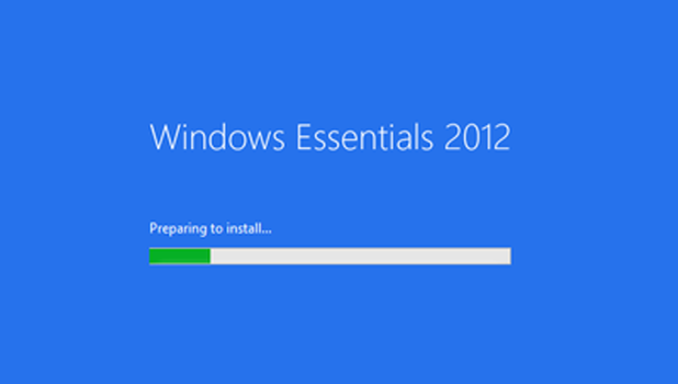 windows-essentials-2012 618