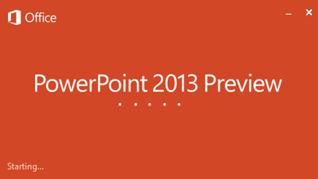 microsoft-powerpoint-2013-preview