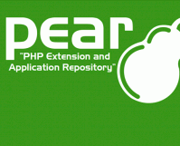 pear-featured