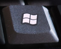 windows-key-featured