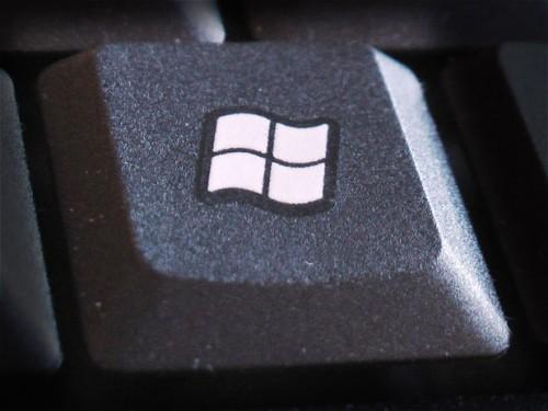 Simple] [windows]run steemit. Com locally! — steemit.