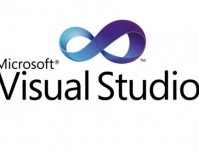 microsoft-studio-featured