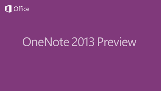 onenote_2013_splash_screen 618