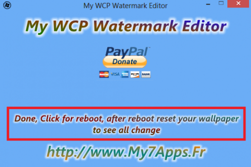 windows license valid for 90 days watermark remover