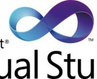 Visual_Studio