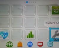 Wii-U-Home