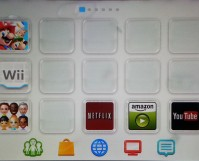 Wii-U-HomeRevised