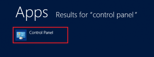 windows 8 foreshadowing workgroup