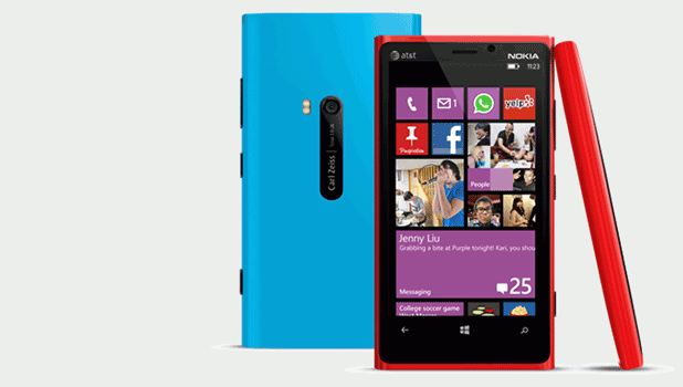 windows-phone-featured