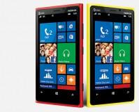 Nokia-Lumia-920-featured