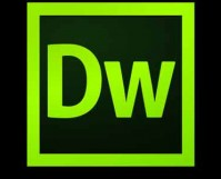 dreamweaver-feature