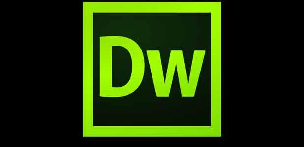dreamweaver-feature