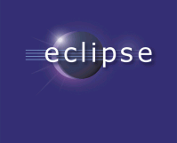 eclipse-feature
