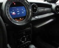 Mini Connected - 2013