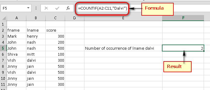how to count number of sheets in excel using c ms excel 2003 use an array formula to count the. Black Bedroom Furniture Sets. Home Design Ideas