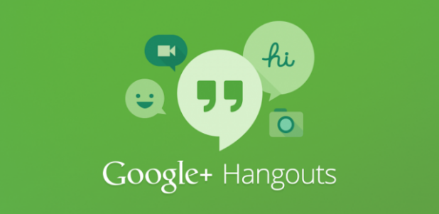 Google-Hangouts-banner-618x312