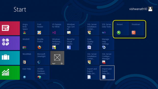Windows-8-How-to-add-shutdown-and-restart-shortcuts-in-windows-8-6