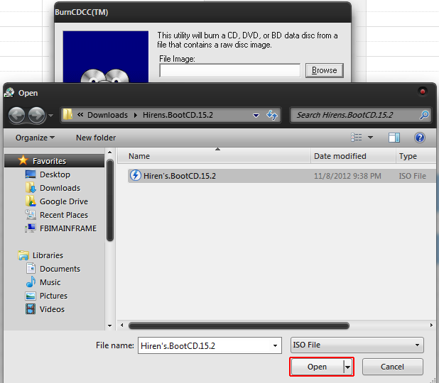 blank_diskzip download
