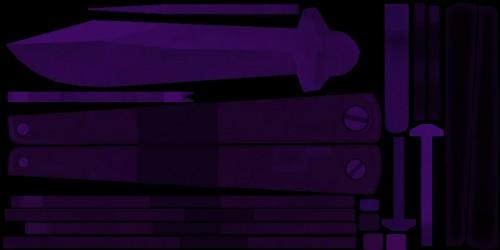 v_knife